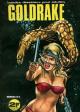 GOLDRAKE - N° 4