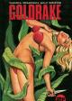 GOLDRAKE - N° 5