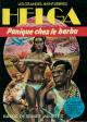 HELGA (Les Grandes Aventurières) - N° 2