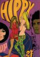 HIPPY (2ᵉ série) - N° 2