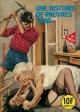 HISTOIRES NOIRES - N° 105
