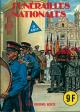 HISTOIRES NOIRES - N° 68