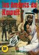 HISTOIRES NOIRES - N° 8 - / - Num. int. 12 - « Les Amants du Koweït »