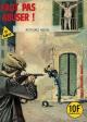 HISTOIRES NOIRES - N° 93
