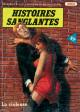 HISTOIRES SANGLANTES - N° 16