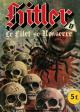 HITLER - N° 4