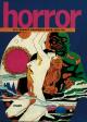 HORROR - N° 6