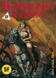 HORS SÉRIE BLEU - Non N° - (A 5) - Num. int. 51 - « Du sang pour le croisé »