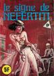 HORS SÉRIE BLEU - Non N° - (A 6) - Num. int. 53 - « Le Signe de Néfertiti »