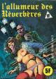 HORS SÉRIE JAUNE - Non N° - (A 10 / B 2) - Num. int. 66 - « L'allumeur des réverbères »