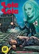 HORS SÉRIE NOIR - Non N° - (A 13) - Non Num. int. - « Lola Lola »