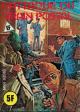 HORS SÉRIE NOIR - Non N° - (A 4) - Num. int. 14 - « L'attaque du train postal »
