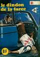 HORS SÉRIE NOIR - N° 33