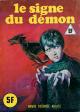 HORS SÉRIE ROUGE - Non N° - (A 2) - Num. int. 48 - « Le Signe du démon »