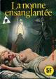 HORS SÉRIE ROUGE - Non N° - (A 5) - Num. int. 53 - « La Nonne ensanglantée »