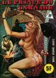 HORS SÉRIE ROUGE - Non N° - (A 7) - Num. int. 55 - « Le Prince du carnage »