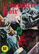 HORS SÉRIE ROUGE - Non N° - (A 9) - Num. int. 58 - « Le Vampire noir »