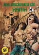 HORS SÉRIE VERT - Non N° - (A 3) - Num. int. 49 - « Les Esclaves de Xamh »