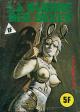 HORS SÉRIE VERT - Non N° - (A 6) - Num. int. 53 - « La Guerre des sexes »