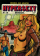 HYPERSEXY - N° 19