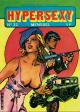 HYPERSEXY - N° 22