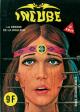INCUBE - N° 23