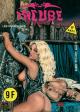 INCUBE - N° 26