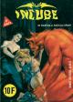 INCUBE - N° 29