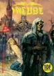INCUBE - N° 34