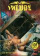 INCUBE - N° 41