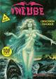 INCUBE - N° 42