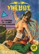 INCUBE - N° 43