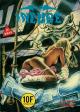 INCUBE - N° 44