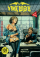 INCUBE - N° 46