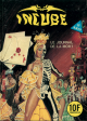 INCUBE - N° 48