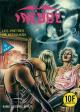 INCUBE - N° 49