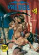 INCUBE - N° 56