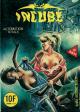 INCUBE - N° 58