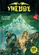INCUBE - N° 59