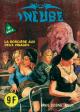 INCUBE - N° 6