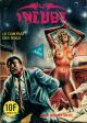 INCUBE - N° 62