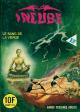 INCUBE - N° 63