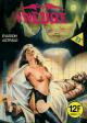 INCUBE - N° 65
