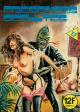 INCUBE - N° 68
