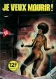 INCUBE - N° 74