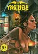 INCUBE - N° 8