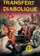 INCUBE - N° 94