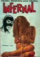 INFERNAL - N° 2