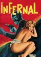 INFERNAL - N° 3