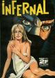 INFERNAL - N° 4